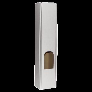 Kutija Za Jednu Bocu 0,375l BK/e 335x65x55mm Složiva