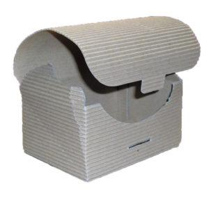 Poklon Kutija KK/e 130*90*90mm – Škrinja 385