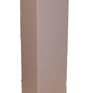 Kutija Za Pjenušac 1,5 L 108*108*365mm