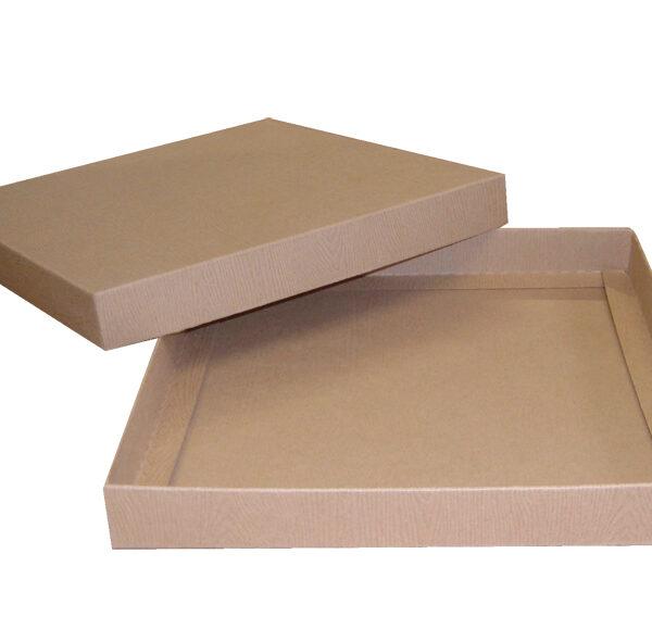 Složiva kutija 170*17*20mm dno + poklopac-0