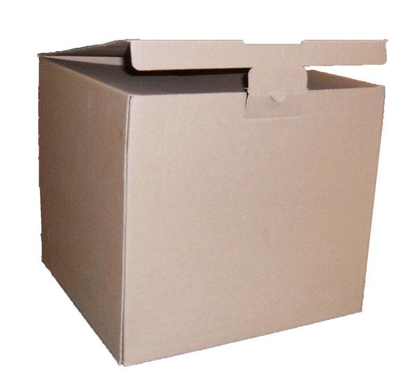 Arhivska kutija 2K 360*345*310mm 4 registratora -393