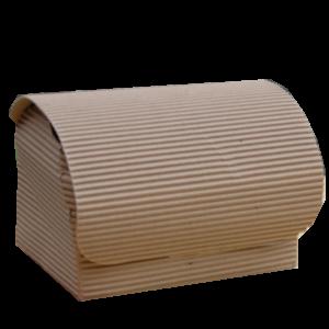 Poklon Kutija KK/e 130*90*90mm – Škrinja