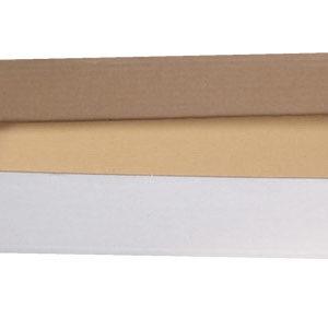 Kutija Za Kolače BK/b 365*270*63mm – Tacna 2 Kg