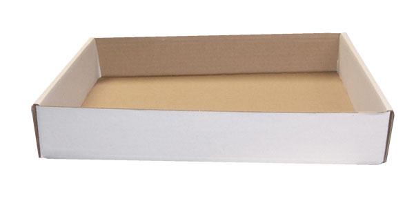 Kutija za kolače BK/b 365*270*63mm - Tacna 2 kg-0