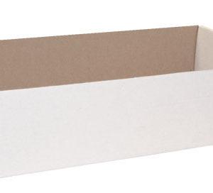 Kutija Za Kolače BK/e 335*200*80mm – Tacna 1,5 Kg