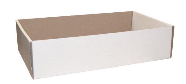 Kutija za kolače BK/e 335*200*80mm - Tacna 1,5 kg-0