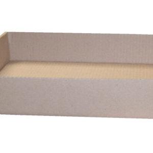 Kutija Za Kolače 2K/b 365*270*63mm – Tacna 2 Kg