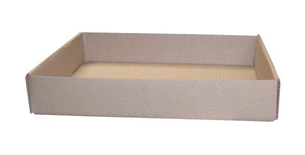 Kutija za kolače 2K/b 365*270*63mm - Tacna 2 kg-0