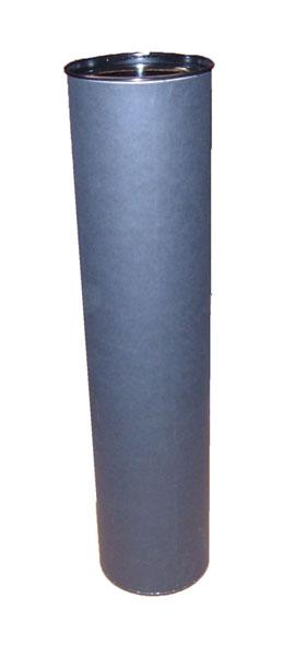 Kartonski tuljac za jednu bocu ili butelju-0