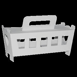 Poklon Kutija BK/e 255*105*90mm – Zagorska Zipka