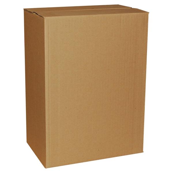 Kutija za 6 butelja 2K/b 237*160*327mm sa pregradama-681