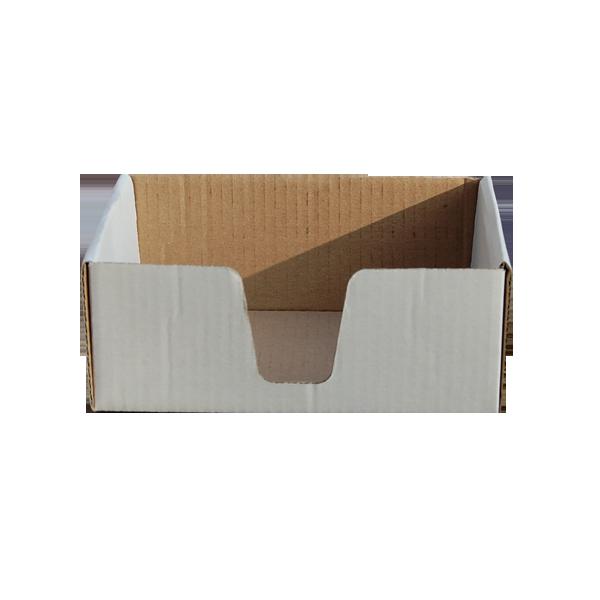 Kutija za papiriće BK/e 110x80x50mm -0