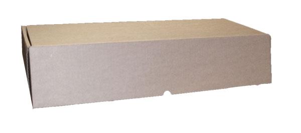 Složiva kutija 2K/b 565x205x120mm -667