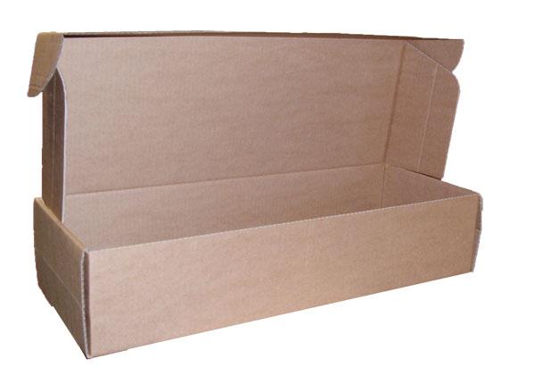 Složiva kutija 2K/b 565x205x120mm -0