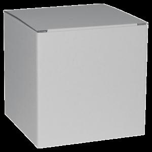 Poklon Kutija BK/e 150x150x150mm