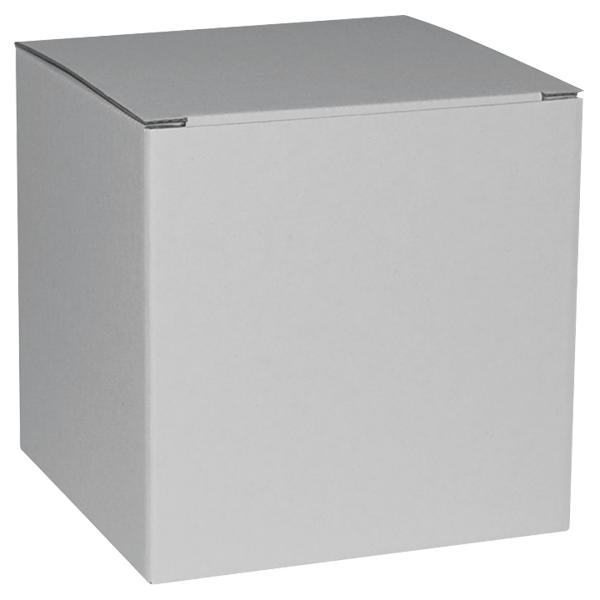 Poklon kutija BK/e 150x150x150mm-0