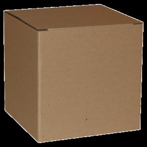 Poklon Kutija 2K/e 150x150x150mm