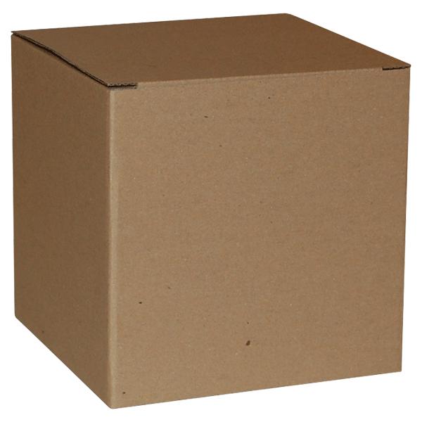 Poklon kutija 2K/e 150x150x150mm-0