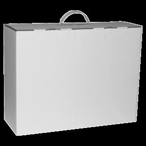 Poklon Kutija BK/b 410x150x305mm