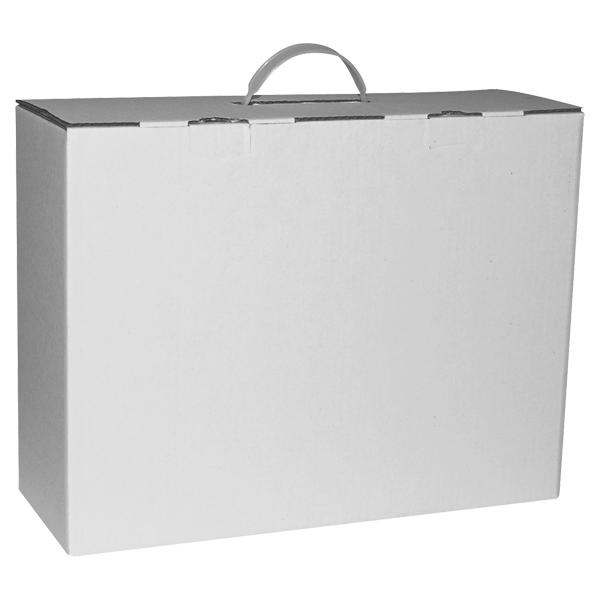 Poklon kutija BK/b 410x150x305mm-0