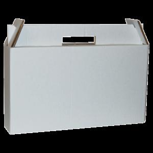 Poklon Kutija BK/b 400x80x230mm