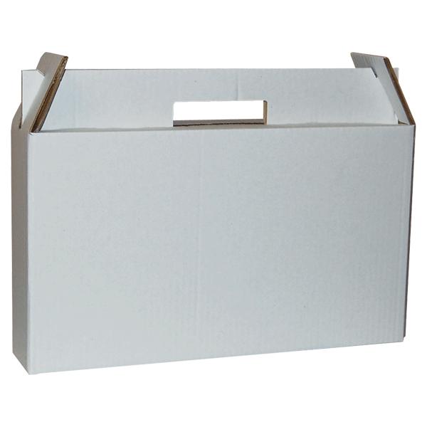 Poklon kutija BK/b 400x80x230mm-0