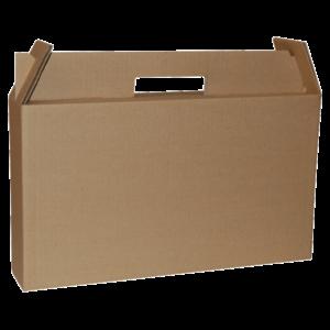 Poklon Kutija 2K/b 400*80*230mm