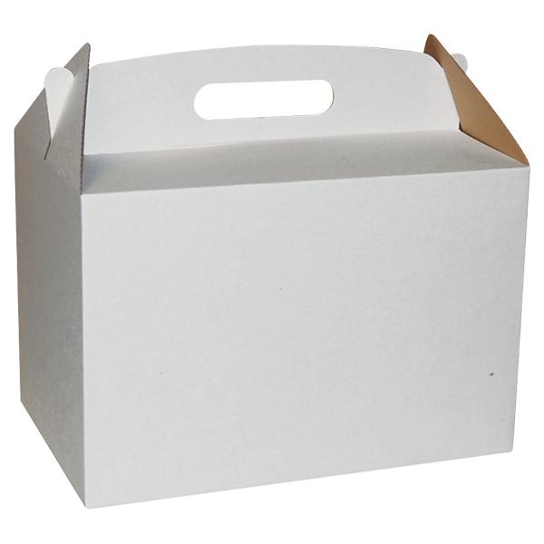 Poklon kutija BK/e 300*200*200mm-0