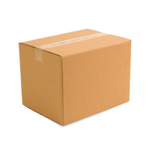Transportna Kutija 2K/b 200*200*100mm