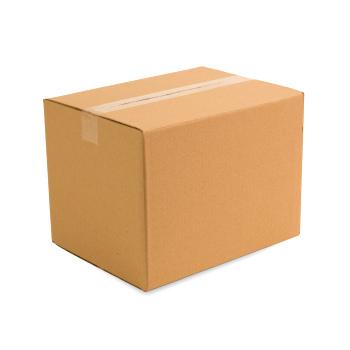 Transportna kutija 2K/b 400*400*400mm-0