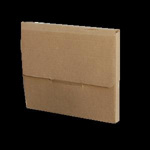 Kutija Za 1 CD 2K/e 144*130*12mm