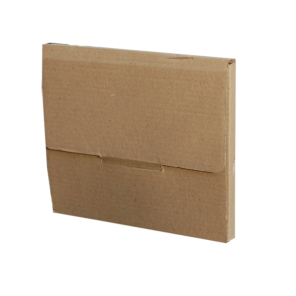 Kutija za 1 CD 2K/e 144*130*12mm-0