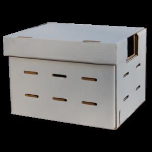 Kutija Za Bumbare