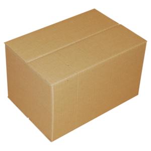 Transportna Kutija Za Med 2K/b 260x180x155mm 6x720ml Složiva