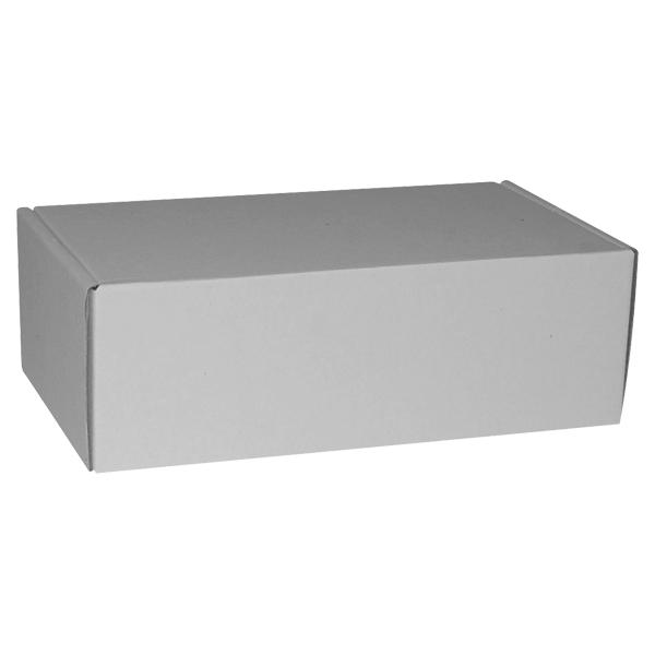 Složiva kutija BK/e 230x130x77mm-0