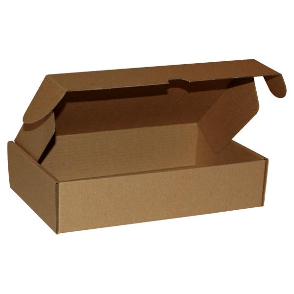 Složiva kutija 2K/e 200*130*45mm-724