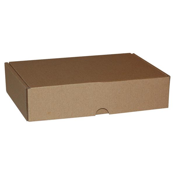 Složiva kutija 2K/e 200*130*45mm-0