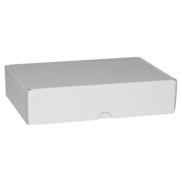 Složiva kutija BK/e 200*130*45mm-0