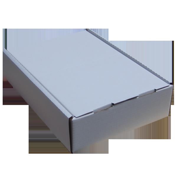Kutija za tri butelje BK/b 270x370x90mm + uložak -0
