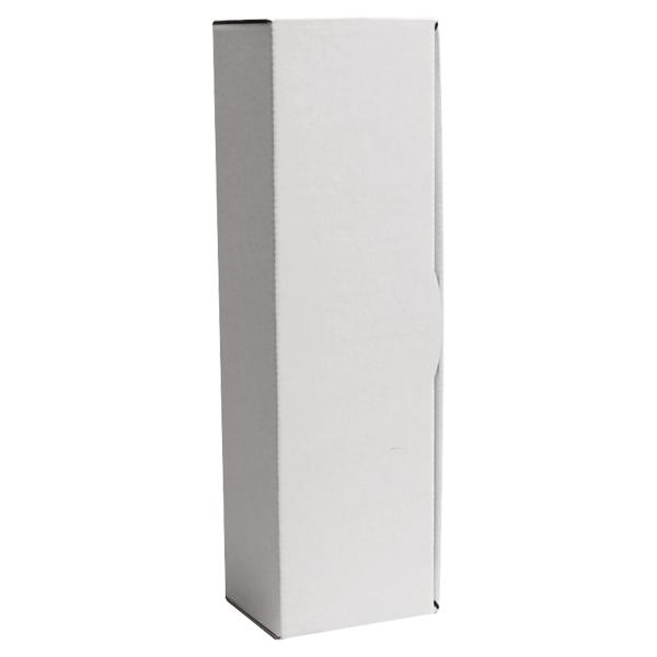 Kutija za jednu butelju BK/e 360*100*80mm + uložak-0