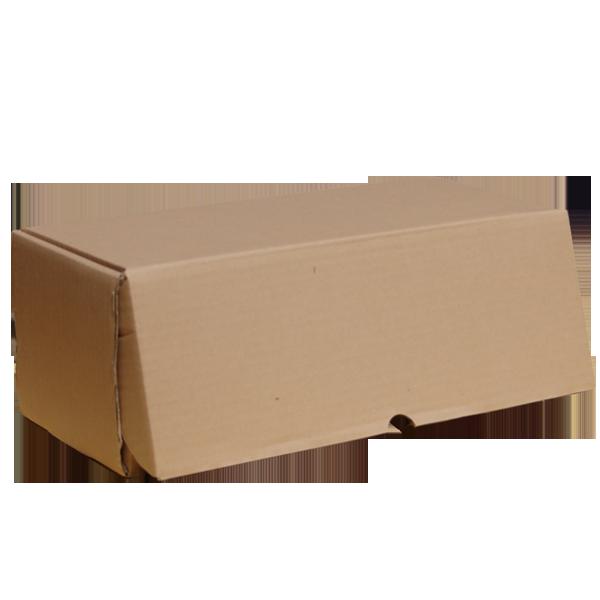 Složiva kutija 2K/b 320x130x120mm -0