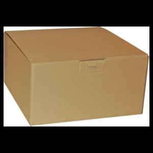 Poklon Kutija 2K/e 270x270x145mm