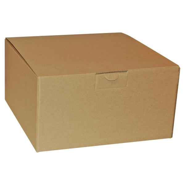 Poklon kutija 2K/e 270x270x145mm-0