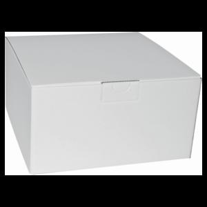 Poklon Kutija BK/e 270x270x145mm