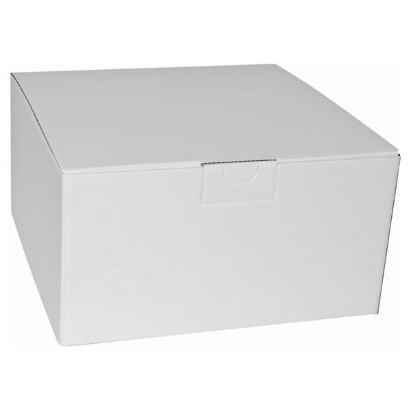 Poklon kutija BK/e 270x270x145mm-0