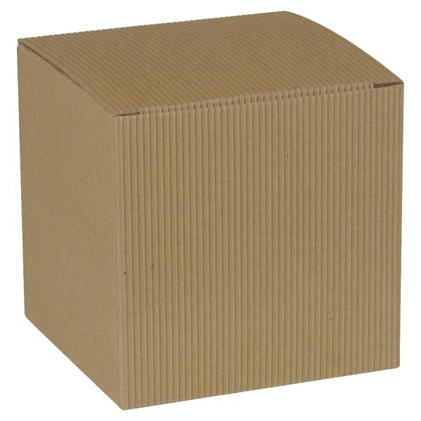 Poklon kutija KK/e 150x150x150mm-0