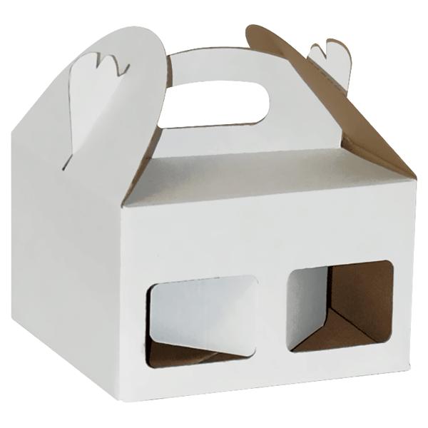 Poklon kutija za džem BK/e 150x147x95mm -0