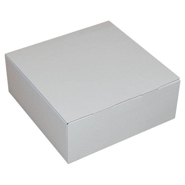 Štancana kutija BK/e 325*325*125mm za torte-0
