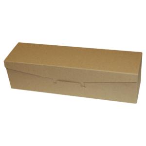 Kutija Za Pjenušac 2K/e 330*88*90mm 1×0,75l
