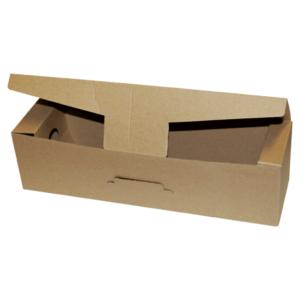 Kutija Za Pjenušac 2K/e 330*88*90mm 1×0,75l 842